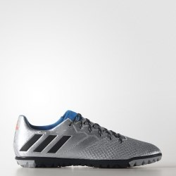 Бутсы Adidas футбольные Mens Messi 16.3 Tf Adidas S79642