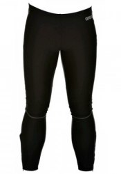 Тайтсы Arena Mens M PERFORMANCE LONG TIGHT black Arena 1D093-50