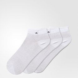 Носки Adidas Per La Ankle 3p Adidas AA2483