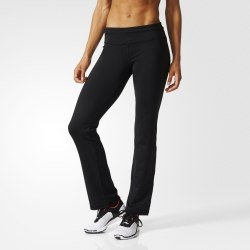 Брюки спортивные Womens Basics Pant Adidas AJ9357