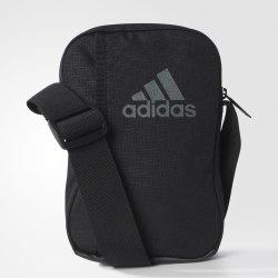 Сумка Adidas через плечо 3s Per Org M Adidas AJ9988