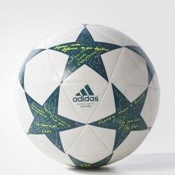 Мяч Adidas футбольный Finale16 Cap Adidas AP0375
