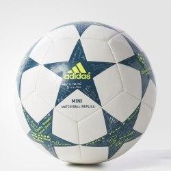 Мини-мяч Adidas футбольный Finale16 Mini Adidas AP0380