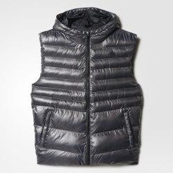 Жилет утепленный Mens Sdp Vest Adidas AP9543 (последний размер)
