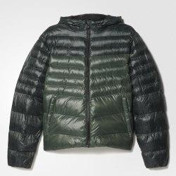 Куртка Adidas SDP JACKET Mens Adidas AP9546