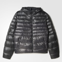 Куртка Adidas SDP JACKET Mens Adidas AP9755