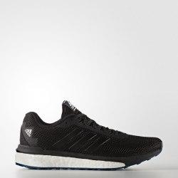 Кроссовки Adidas Mens для бега Vengeful M Adidas AQ6083