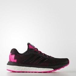 Кроссовки Adidas Womens для бега Vengeful W Adidas AQ6095