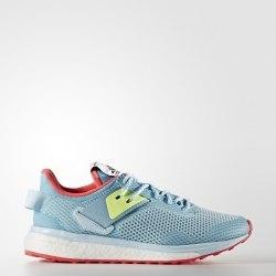 Кроссовки для бега Response 3 w Womens Adidas AQ6104