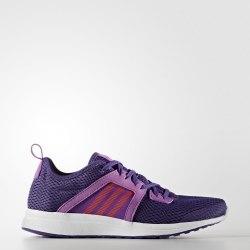 Кроссовки для бега durama w Womens Adidas AQ6472
