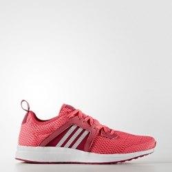 Кроссовки для бега durama w Womens Adidas AQ6474