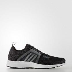 Кроссовки для бега durama w Womens Adidas AQ6478