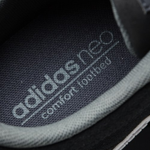 Кроссовки CAFLAIRE Mens Adidas AW4705