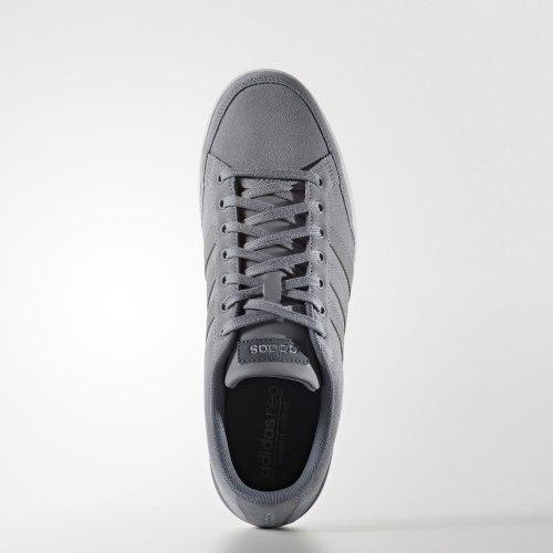 Кроссовки Caflaire Mens Adidas AW4707 (последний размер)
