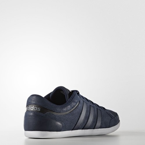 Кроссовки Mens Unwind Adidas AW4715 (последний размер)