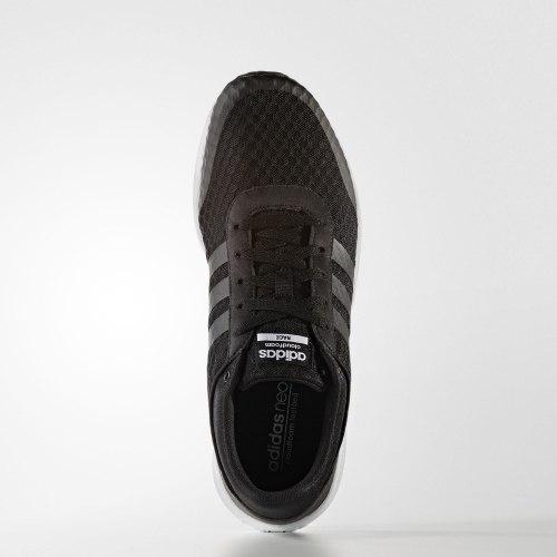 Кроссовки Mens Cloudfoam Race Adidas AW5321 (последний размер)