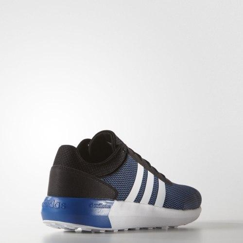 Кроссовки Mens Cloudfoam Race Adidas AW5326