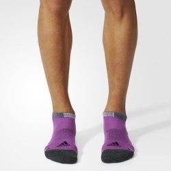 Носки для бега R E N-Show Tc1p Adidas AX8828