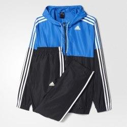 Спортивный костюм TRAINER TRACK SUIT Mens Adidas AY3004