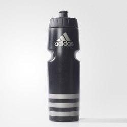 Спортивная Adidas бутылка Perf Bottl 0,75 Adidas AY4346