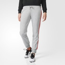 Брюки спортивные Womens Ess 3s Pant Adidas AY4799 (последний размер)