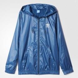 Ветровка Adidas WB Womens Adidas AY6652