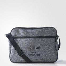 Сумка Adidas спортивная Airliner Jersey Adidas AY7798