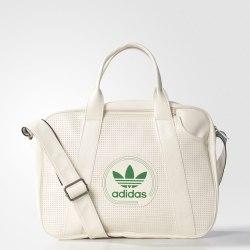 Сумка Adidas спортивная Airliner Perf Adidas AY7884