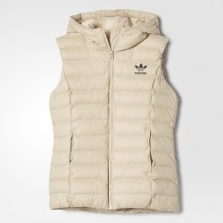 Жилетка Adidas ORIGINALS Womens Adidas AZ0852
