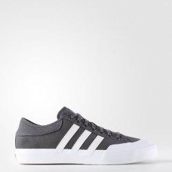Кеды Adidas Mens Matchcourt Adv Adidas B27330