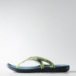 Тапочки Calo 5 gr W Womens Adidas B33338