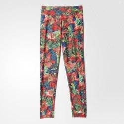 Леггинсы Womens Sal Wo Lg Tight Adidas B47989
