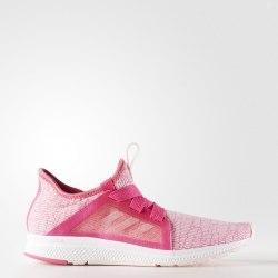 Кроссовки для бега edge lux w Womens Adidas BA8299