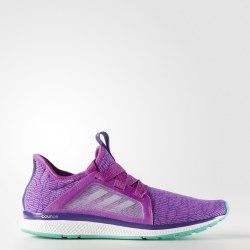 Кроссовки Adidas для бега edge lux w Womens Adidas BA8300