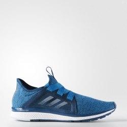 Кроссовки для бега edge lux w Womens Adidas BA8302 (последний размер)