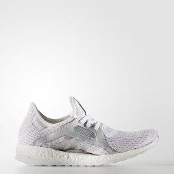 Кроссовки для бега PureBOOST X Womens Adidas BB4016 (последний размер)