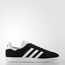 Кроссовки GAZELLE Mens Adidas BB5476