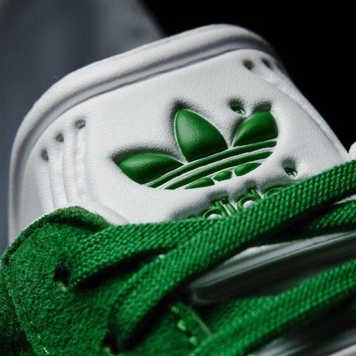 Кроссовки унисекс Gazelle Adidas BB5477