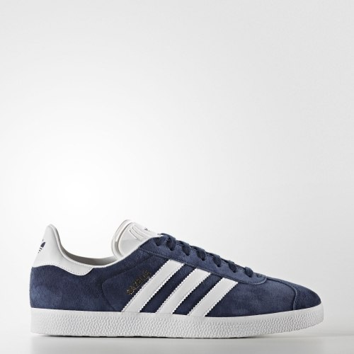 Кроссовки GAZELLE Mens Adidas BB5478