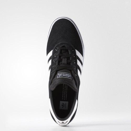 Кроссовки Mens Adi-Ease Premiere Adv Adidas F37851 (последний размер)