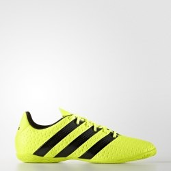 Футзалки Adidas Mens Ace 16.4 In Adidas S31913