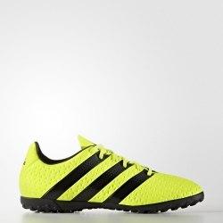 Бутсы ACE 16.1 COURT Mens Adidas S31976 (последний размер)