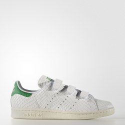 Кроссовки Adidas Womens Stan Smith Cf W Adidas S32171