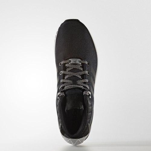 Кроссовки ZX FLUX 5|8 Mens Adidas S75945 (последний размер)