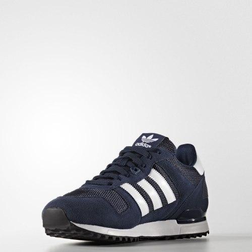 Кроссовки Mens Zx 700 Adidas S76176