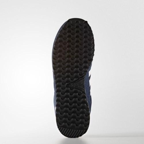 Кроссовки Mens Zx 700 Adidas S76176 (последний размер)
