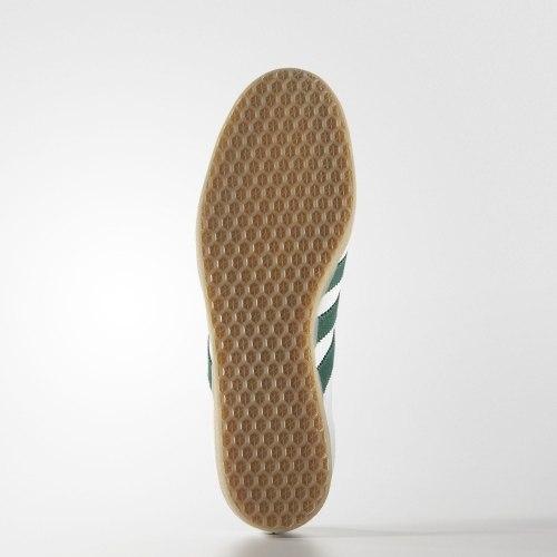 Кроссовки Mens Gazelle Adidas S76226 (последний размер)
