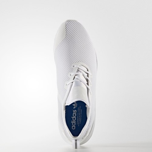 Кроссовки Mens Zx Flux Adv Asym Adidas S76378