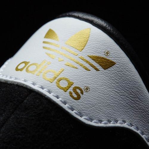 Кроссовки HAMBURG Mens Adidas S76696