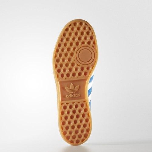 Кроссовки HAMBURG Mens Adidas S76697